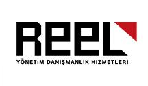Reelydh