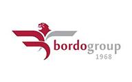 bordogroup