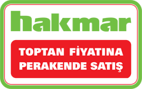 hakmar_logo