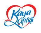 kaya_ciftligi