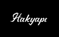 logo2hakyapi