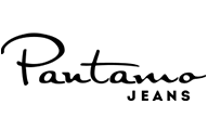 pantomajeans