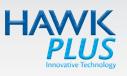 havk-plus_logo